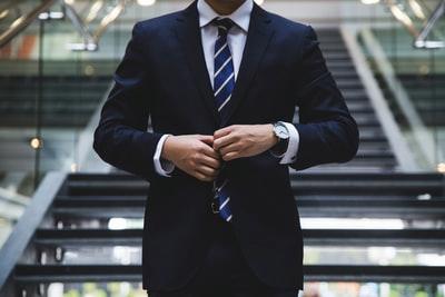 【2】新入社員が抑えるべき3つの原則とは?